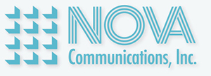 Nova Communications, Inc.